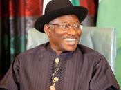 Nigeria: Boko Haram envahit Gombe, président appelle Etats-Unis l'aide