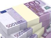 EPINAY Plus d'un million d'euros découverts dans roues d'une voiture