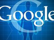 Google s'apprête lancer encyclopédie médicale.