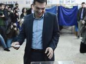 """secte, force d'appoint"""" Syriza expliqué Français"""