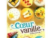 filles chocolat tome coeur vanille