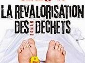 revalorisation déchets, Sébastien Gendron
