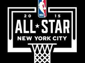 Retour All-Star Weekend 2015