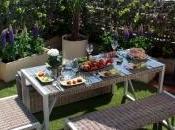 City Green mobilier chic écologique pour balcons terrasses