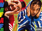 music: chris brown tyga remember