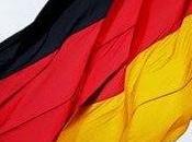 L'influente Association l'Armée allemande demande réarmement massif