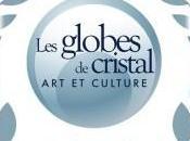 Globes Cristal 2015 découvrez nommés