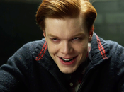 critiques Gotham Saison Episode Blind Fortune Teller.