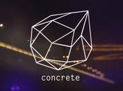 avec Concrete