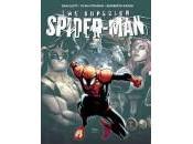 Slott, Ryan Stegman Giuseppe Camuncoli Superior Spider-Man, force l'esprit (Tome