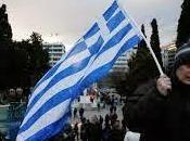 Grèce rejette ultimatums zone euro