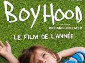 [Test Blu-ray] Boyhood