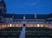 EVASION Abbaye Fontevraud Hotel