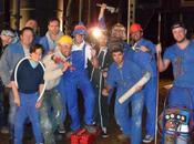 jeune plombier décroche emploi grâce clip métier