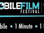 CINEMA: Mobile Film Festival 2015 Palmarès Winners