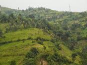 route bugarama