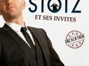 Yann Stotz invités