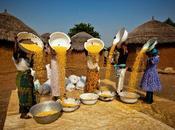 Nana Kofi Acquah photographer poet activist from Ghana @africashowboy