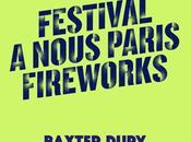 Matinale 19/02/15 Loge menacée Fireworks Festival