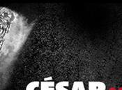 cérémonie Césars: favoris/mes pronostics