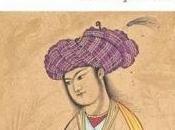 Lettres persanes [Montesquieu]