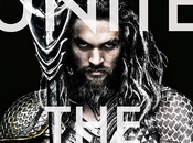 MOVIE Batman Superman Première photo Jason Momoa Aquaman