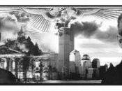 pieuvre maçonnique Pourquoi guerre d'Iran devrait avoir lieu.