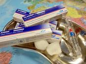 France Mesures d'urgence face plus importante épidémie grippe depuis