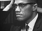 février 1965 assassinat Malcolm