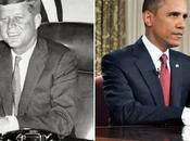 Obama devrait assurer sécurité veut connaître sort Kennedy