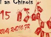 nouvel Chinois communauté Asiatique Bernayenne Bernay-radio.fr…