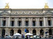 1190. suis touriste parisienne