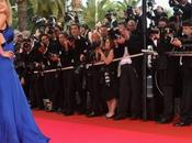 Cannes ville réputée pour festival, casinos plages