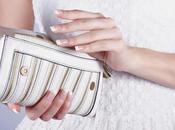 [Chronique] Faut-il investir dans vêtement cher plusieurs pièces abordables