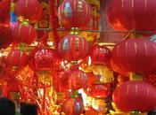 """""""Kung Choy"""", célébrons Nouvel chinois"""