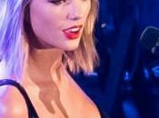 Taylor Swift Shake live avec Paul McCartney