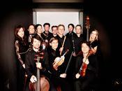 "Concert francaise..."" mars l´Ensemble Accademia giocosa"