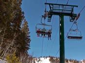 ski, terrain fait différence