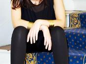 Carole Brows Reine sourcil
