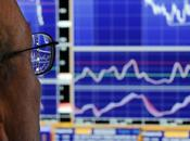 """cécité économistes. L'économie est-elle """"science dure"""", science sociale mobilisant politique, sociologie, l'histoire"""