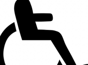 Jadapte-ma-maison.com, nouveau blog 100% accessible