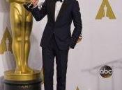[Cérémonie] Oscars 2015 Résultats