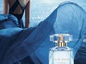 ELIE SAAB Parfum RESORT COLLECTION 2015