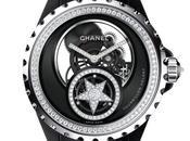 Chanel, collections horlogères pré-Bâle