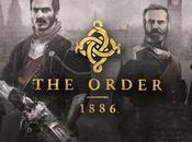 Order 1886