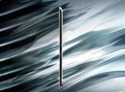 nouveau teaser pour Samsung Galaxy dispo