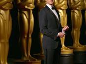 Cinéma palmarès complet Oscars 2015