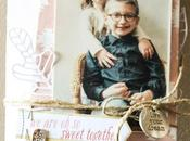 Sweet Together #minialbum