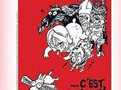 Charlie Hebdo repart pour tour