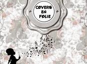 [Covers Folie] Challenge Mardi #25: celui reprendre Thriller Cappella